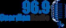 logo_site1 (1)